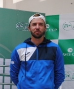 DC ivanov