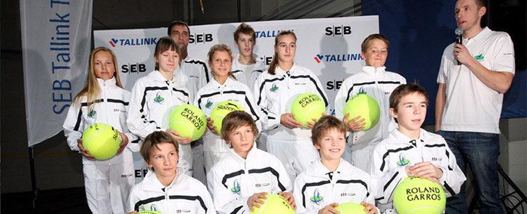seb-tallink-team