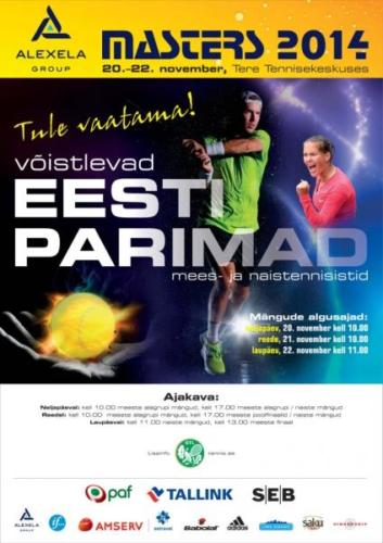 masters-2014-uuem.cdr