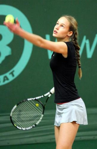 Tennis1012