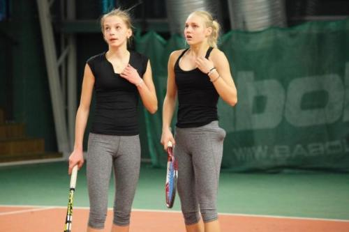 Tennis1049