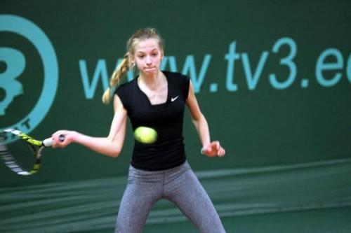 Tennis1079