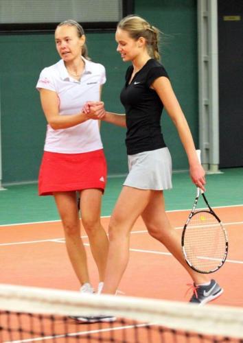 Tennis1108