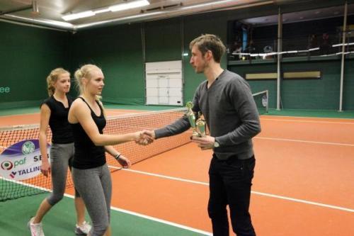 Tennis1118