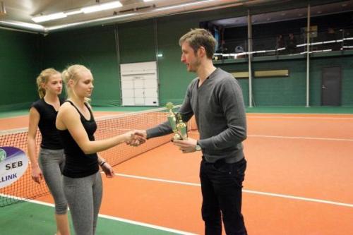 Tennis1119