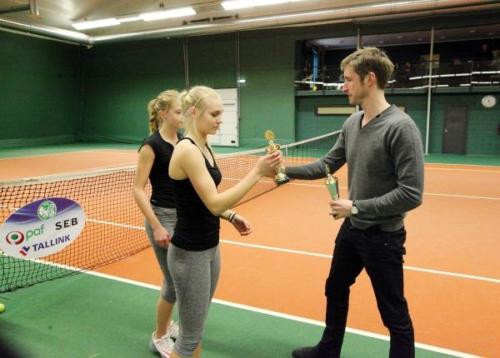 Tennis1121