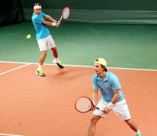 Tennis1173