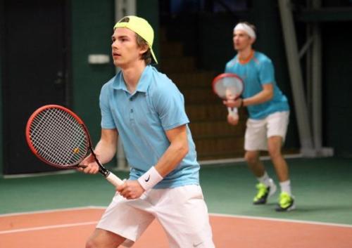 Tennis1213