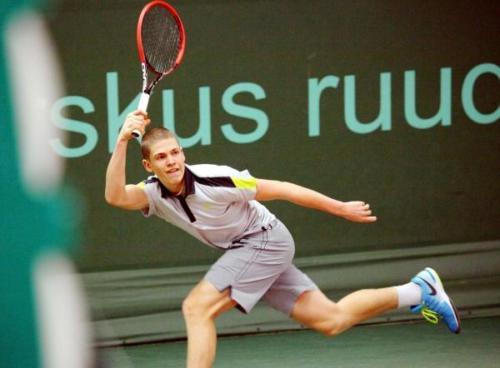 Tennis1228
