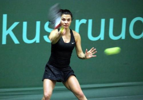 Tennis125