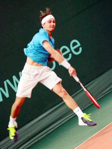 Tennis1251
