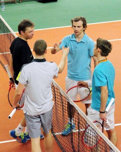 Tennis1389