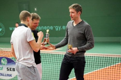 Tennis1395