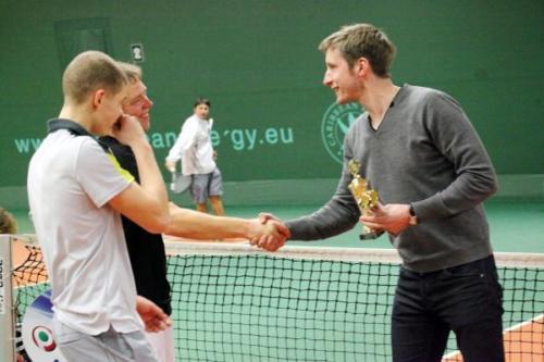 Tennis1396