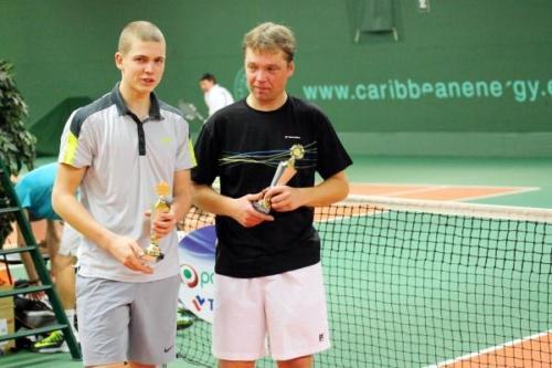 Tennis1398