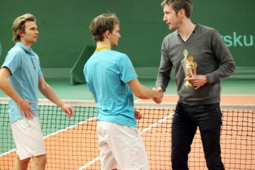 Tennis1399