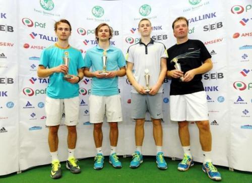 Tennis1401