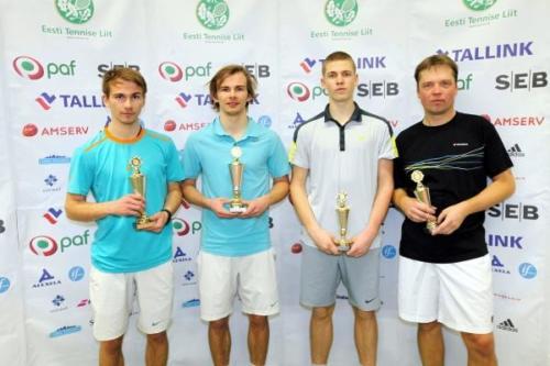 Tennis1404