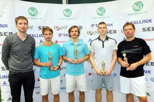 Tennis1412