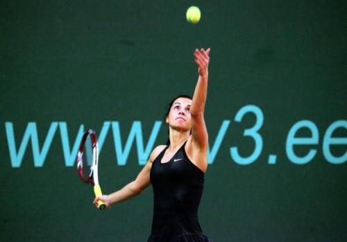 Tennis176