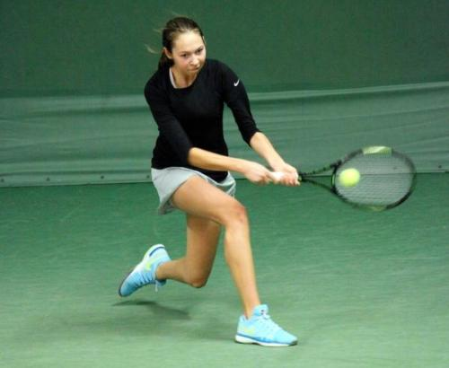 Tennis199