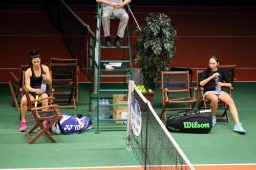 Tennis234