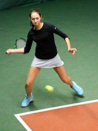 Tennis258