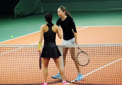 Tennis315