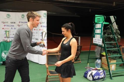 Tennis322
