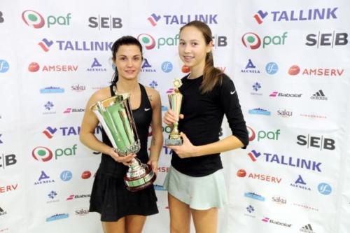 Tennis341