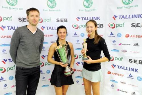 Tennis343
