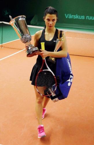 Tennis366