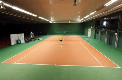 Tennis378