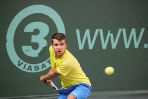 Tennis532