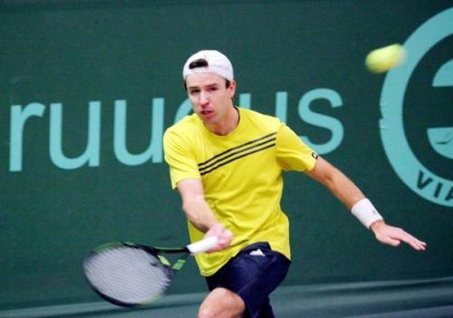 Tennis749
