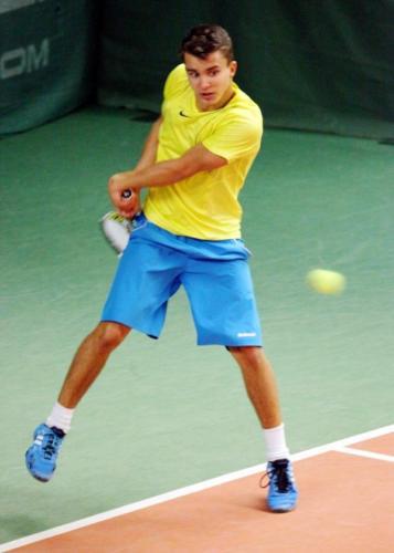 Tennis813