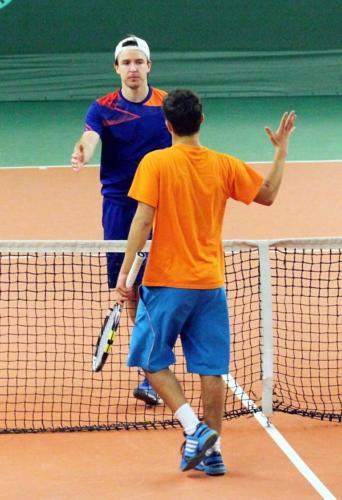 Tennis894