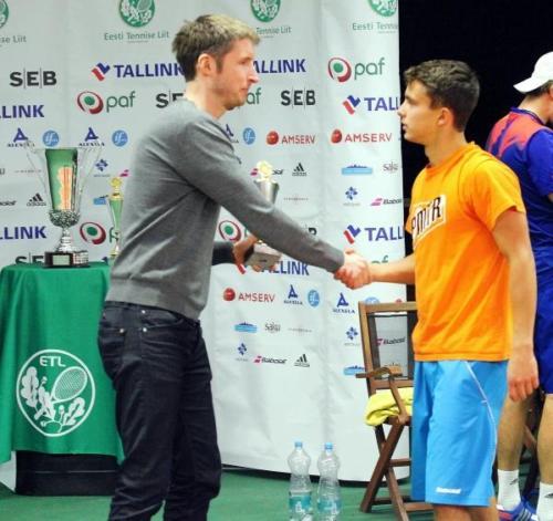 Tennis901
