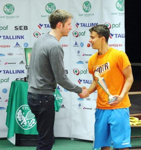 Tennis907