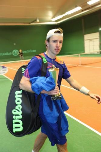 Tennis940