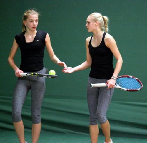 Tennis999