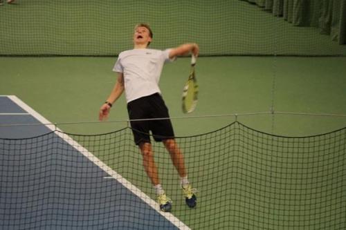 Eesti-Noorte-Karikavõistlused-Tennises-2015-Tähtvere-Tennisekeskus-10