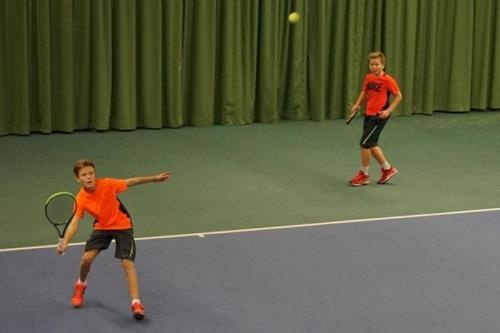 Eesti-Noorte-Karikavõistlused-Tennises-2015-Tähtvere-Tennisekeskus-100