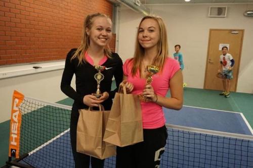 Eesti-Noorte-Karikavõistlused-Tennises-2015-Tähtvere-Tennisekeskus-101