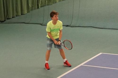 Eesti-Noorte-Karikavõistlused-Tennises-2015-Tähtvere-Tennisekeskus-102