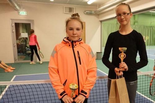 Eesti-Noorte-Karikavõistlused-Tennises-2015-Tähtvere-Tennisekeskus-103