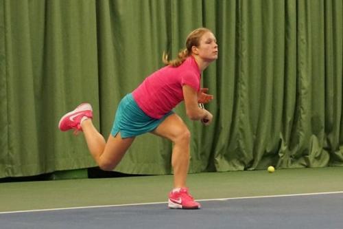Eesti-Noorte-Karikavõistlused-Tennises-2015-Tähtvere-Tennisekeskus-105