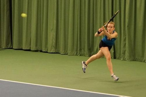 Eesti-Noorte-Karikavõistlused-Tennises-2015-Tähtvere-Tennisekeskus-107