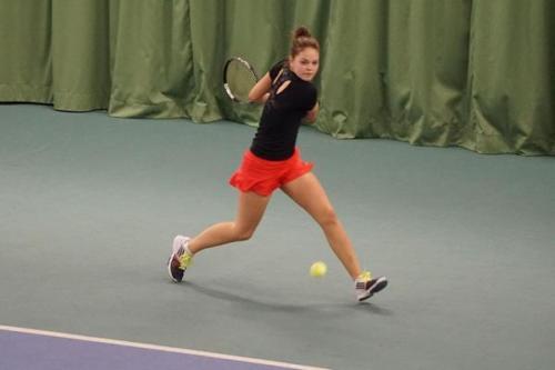 Eesti-Noorte-Karikavõistlused-Tennises-2015-Tähtvere-Tennisekeskus-109