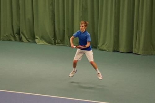 Eesti-Noorte-Karikavõistlused-Tennises-2015-Tähtvere-Tennisekeskus-11
